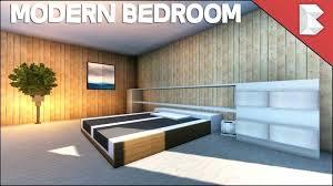 Mesmerizing Minecraft Bedroom Decor Size Bedroom