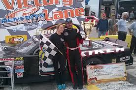 pulliam and setzer score thanksgiving classic wins at snmp