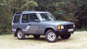 1998 land rover discovery interior land rover discovery in depth carsguide