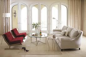 Bernhardt Dining Room Chairs by Bernhardt Miramont Queen Bedroom Group 7 Sprintz Furniture