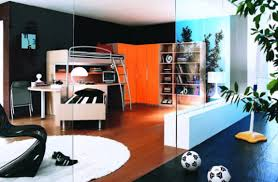 Houzz Floor Plans by Bedroom Designs For Couples Master Origin Houzz Bedrooms Paint