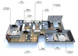 3 bhk flats in tardeo mumbai 33 3 bhk apartments for sale in