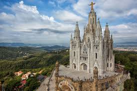best things to do in best things to do in barcelona spain earth trekkers
