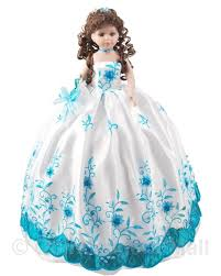 quinceanera dolls 33 best quinceanera dolls images on quinceanera tulle