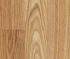 8mm harvest oak laminate major brand lumber liquidators