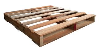 two entry wooden pallet malaysia palletxpert com
