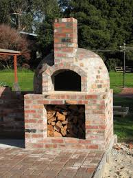 garden brick oven yahoo search results pizza ovens pinterest
