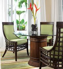luxury wooden chair design for dining room furniture somerset luxury wooden chair design for dining room furniture somerset by david francis