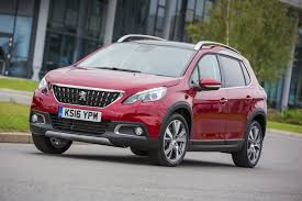 timely launch for the peugeot for all seasons