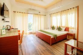 hotel md hotel hauser munich trivago com au treebo the dehradun district 2018 reviews hotel booking