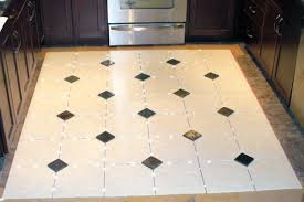 floor tile pattern layout home