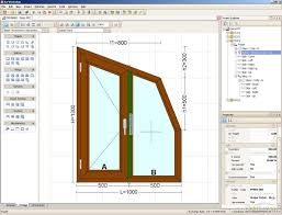 Wood Design Software Free Download by Download Free Ra Workshop Ra Workshop 3 1 3 Download