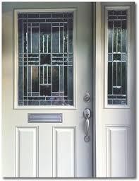 Refinish Exterior Door Front Door Replacement Or Refurbishment With Painting Refinishing