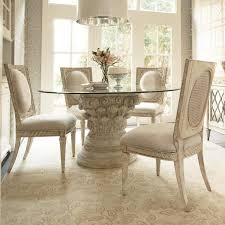 small kitchen table and chairs small dining room sets dining room