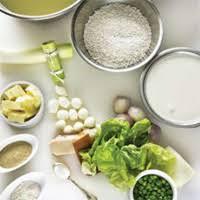 le cordon bleu cuisine foundations le cordon bleu cuisine foundations recipes the chefs of