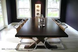 Modern Dining Room Table Set Contemporary Modern Dining Table Contemporary Dining Room Sets