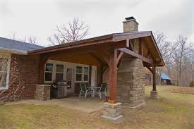 covered porch panther creek timber frames covered timber frame porch additions