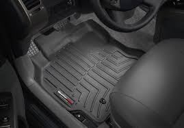 nissan altima 2015 resale value amazon com weathertech custom fit front floorliner for nissan
