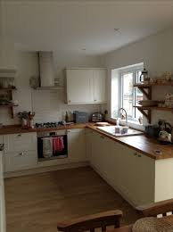 howdens kitchen design kitchen design oak rooms for modern sites country liances with