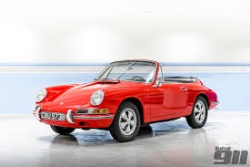 porsche 901 concept the top seven coolest porsche 911 prototypes of all time total 911