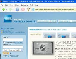 american express business card login how to american express statements mthwiki mth