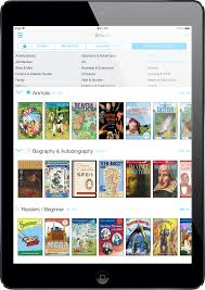 how to get free books for nook color overview