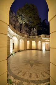 innenarchitektur my proposal for glenridge hall district atlanta grotta havlíčkovy sady praha architekt sgl projekt s r o