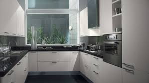 kitchen fascinating small white kitchens photos inspirations