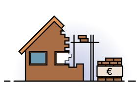 Goedkoop Lenen Voor Woning Wat Vindt U Van Het Regeerakkoord Doe Mee Met Ons Onderzoek Nrc