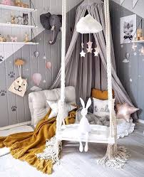 canap駸 maisons du monde 142 best tomroom images on child room rooms and