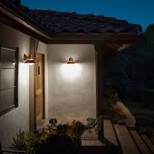 up down bronze cylinder outdoor wall light remarkable led commercial exterior wall lights along with lighting