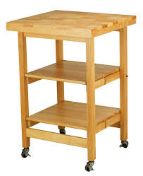 folding kitchen island work table 61 best our favorite gifts images on favorite