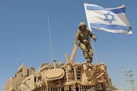 Hezbollah Flag Israel Boosts Missile Defenses Against Hezbollah Upi Com