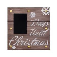 shop for the li u0026 fung minxing days until christmas marquee at