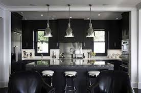 contemporary kitchen lighting ideas contemporary lighting ideas westlake lighting