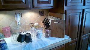 le lighting ever led pucks kitchen cabinet underlighting youtube