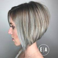 short haircuts designs easy on the eye together with divine trending short haircuts designs