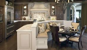 dazzling islands for kitchens images tags islands for kitchens