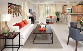 portofino meadows new homes in orlando fl by prime homebuilders