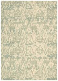 Quatrefoil Outdoor Rug 117 Best Rugs Images On Pinterest Area Rugs Girl Nursery And