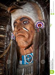 native american mask royalty free stock image image 10506736
