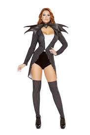 Halloween Costumes From Video Games 92 Best Costumes Book Cartoon Movie U0026 Video Game Characters