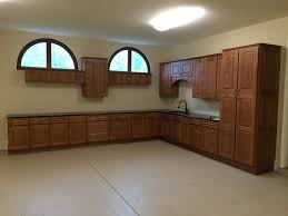 modern cherry raised panel wood kitchen cabinets 149 1 kitchen