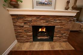 fireplace stone backsplash 2016 fireplace ideas u0026 designs