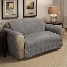 Sure Fit Recliner Slipcovers Furniture Marvelous Walmart Outdoor Chair Covers Sure Fit