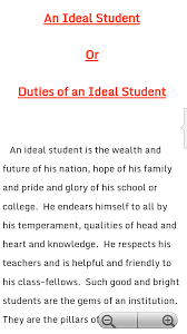 persuasive research paper topics for college students good essay topics for college students