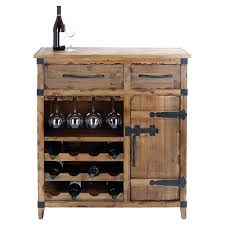 wine rack find this pin and more on diy projects by holder2088