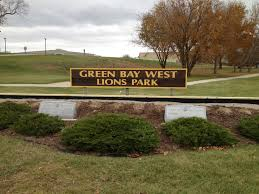 Rock Gardens Green Bay Wi by Home