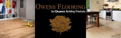 owens unfinished engineered flooring horizon forest products