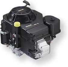 kohler engines cv450 cv15 command pro product detail engines